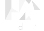 Blog Homedressing