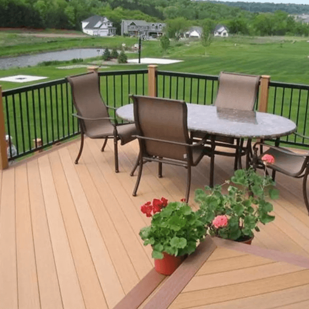 Blog-Imagen-tipos-de-pisos-para-casa-decks-madera-Homedressing-Ago20-V1.jpg
