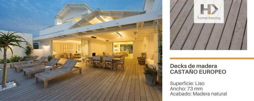 Blog-imagen-guia-para-el-arquitecto-sobre-pisos-de-madera-decks-madera-Homedressing-Sep20