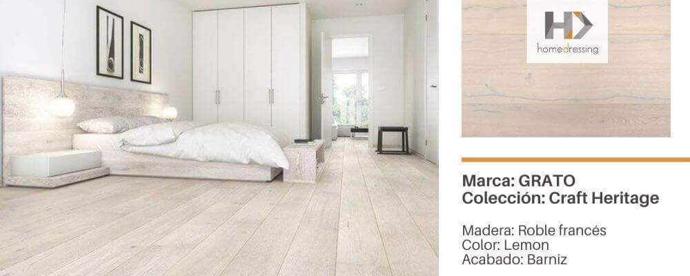 Blog-Imagen-tipos-de-pisos-para-casa-grato-craft-heritage-roble-frances-lemon-Homedressing-Ago20-V1