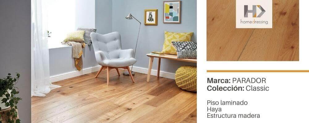 Blog-Imagen-tipos-de-pisos-para-casa-parador-classic-estructura-madera-Homedressing-Ago20-V1