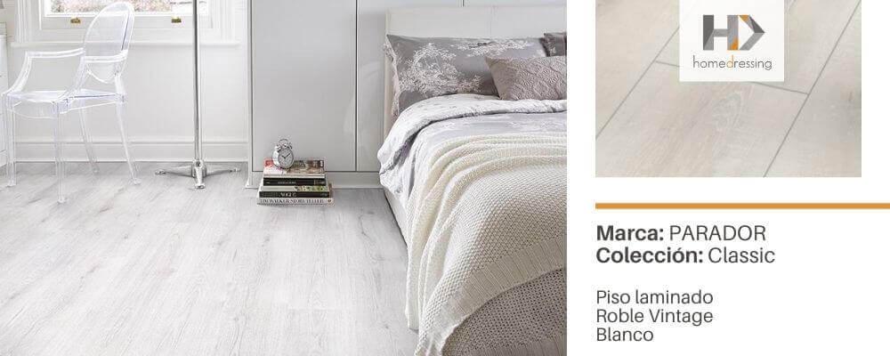 Blog-Imagen-tipos-de-pisos-para-casa-parador-classic-roble-vintage-Homedressing-Ago20-V1