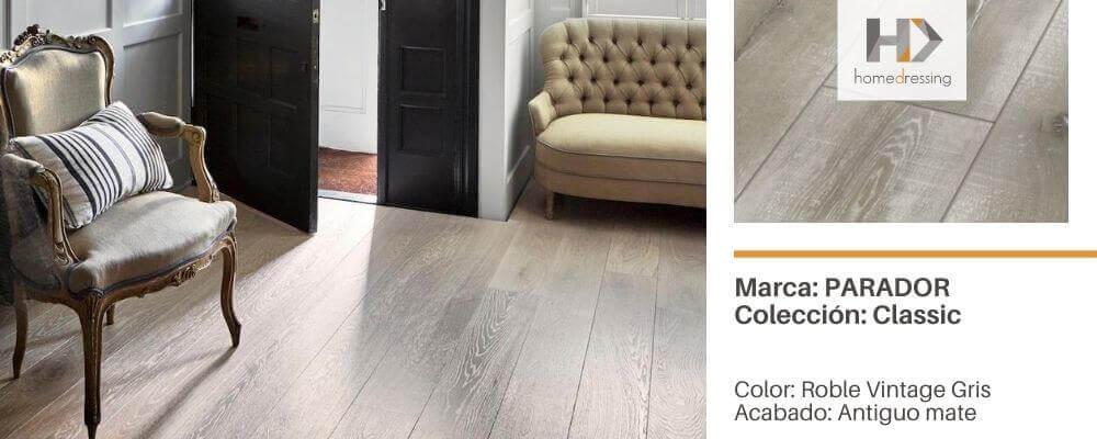 Blog-Imagen-tipos-de-pisos-para-casa-parador-classic-roble-vintage-gris-Homedressing-Ago20-V1.jpg