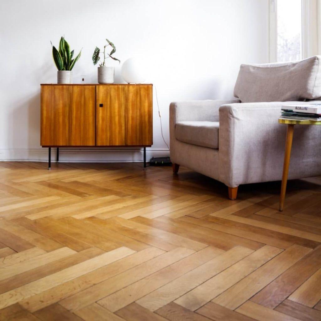 Blog-Imagen-tipos-de-pisos-para-casa-parquets-Homedressing-Ago20-V1