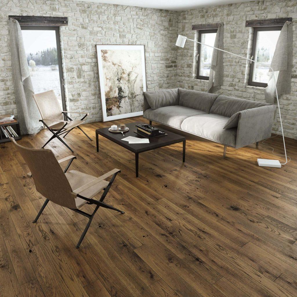 Blog-Imagen-tipos-de-pisos-para-casa-pisos-madera-ingenieria-Homedressing-Ago20-V1.jpg