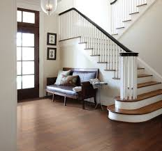 Blog-Imagen-tipos-de-pisos-para-casa-pisos-madera-solida-Homedressing-Ago20-V1.jpg