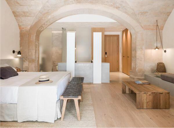 Blog-imagen-guia-para-el-arquitecto-sobre-pisos-de-madera-Homedressing-pisos-laminados-Sep20