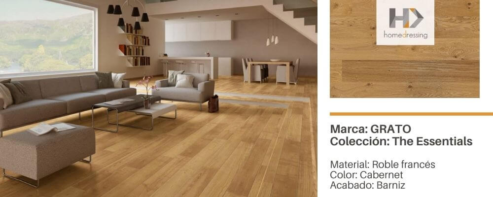 Blog-imagen-guia-para-el-arquitecto-sobre-pisos-de-madera-ambiente-sobrio-Homedressing-Sep20