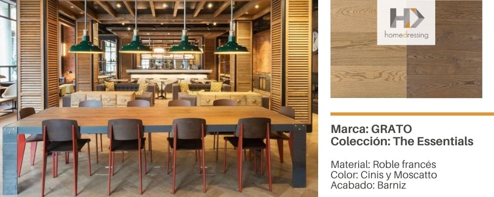 Blog-imagen-guia-para-el-arquitecto-sobre-pisos-de-madera-de-ingenieria-mantenimiento-Homedressing-Sep20