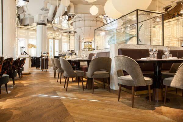 Blog-imagen-guia-para-el-arquitecto-sobre-pisos-de-madera-parquets-Homedressing-Sep20