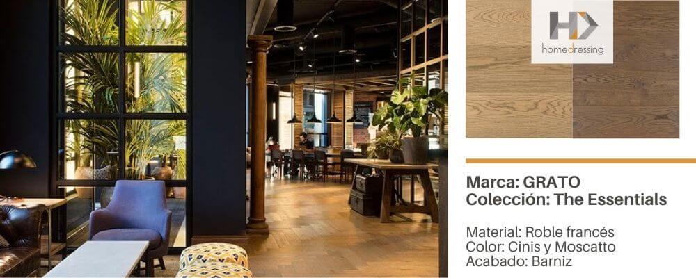 Blog-imagen-guia-para-el-arquitecto-sobre-pisos-de-madera-parquets-parquets-movimiento-Homedressing-Sep20