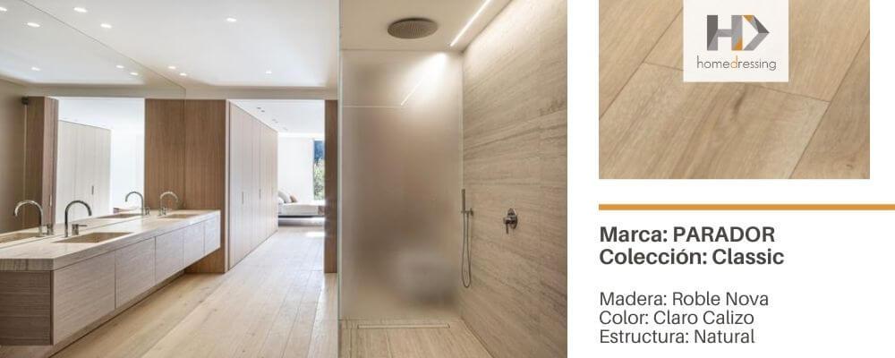 Blog-imagen-guia-para-el-arquitecto-sobre-pisos-de-madera-parquets-pisos-laminados-espacio-minimalista-Homedressing-Sep20