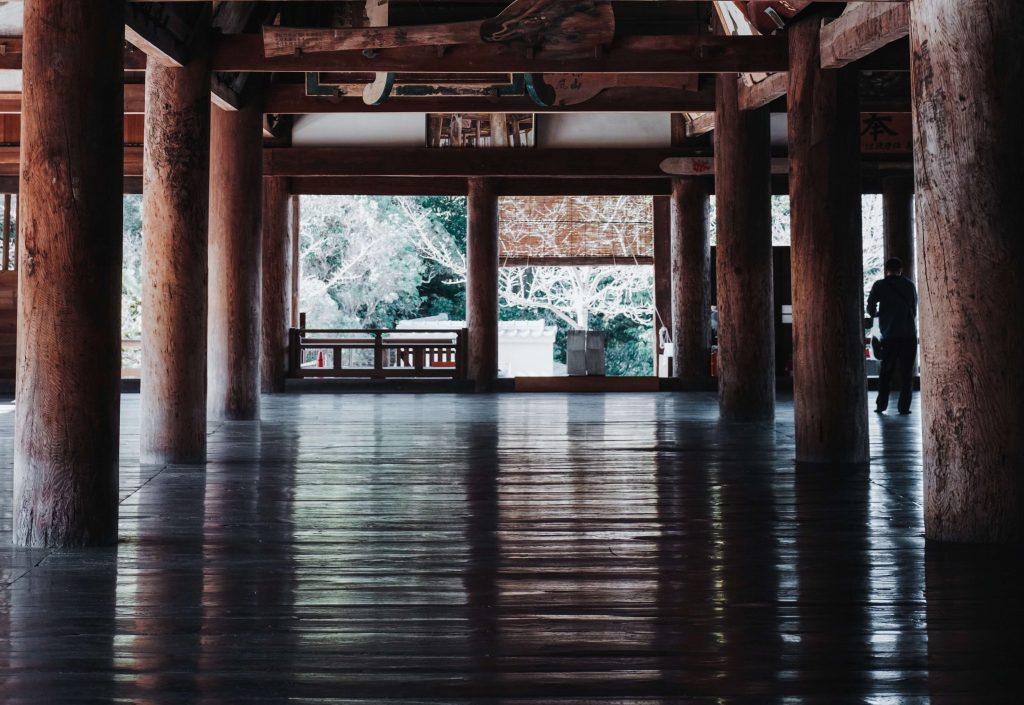 Blog-imagen-guia-para-el-arquitecto-sobre-pisos-de-madera-pisos-madera-solida-Homedressing-Sep20