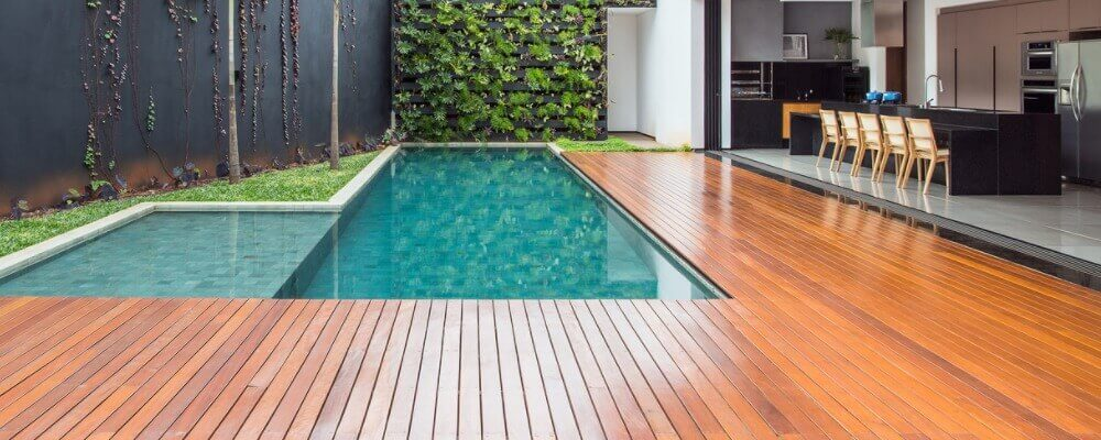 Blog-Imagen-pisos-madera-exteriores-decks-cual-es-mejor-decks-madera-madera-ipe-Homedressing-Abr20