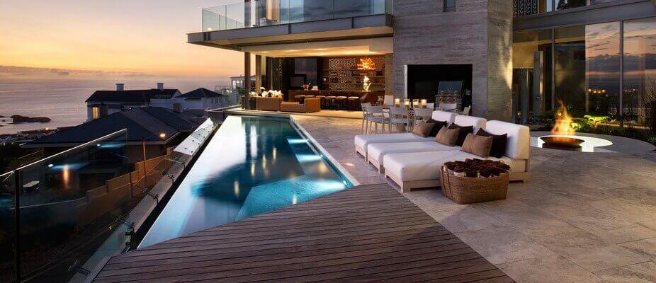 Blog-Imagen-pisos-madera-exteriores-decks-cual-es-mejor-decks-madera-fresno-termotratada-Homedressing-Abr20