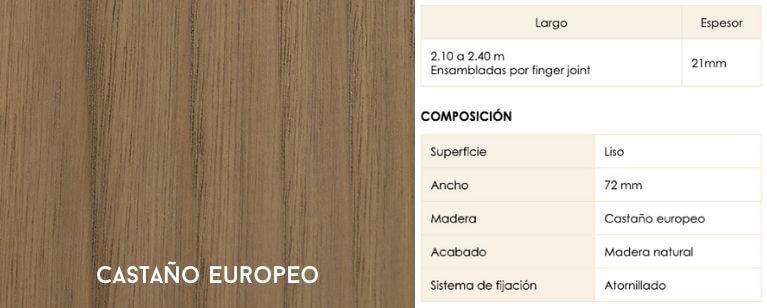 Blog-Imagen-pisos-madera-exteriores-decks-cual-es-mejor-decks-madera-castano-especificaciones-Homedressing-Abr20
