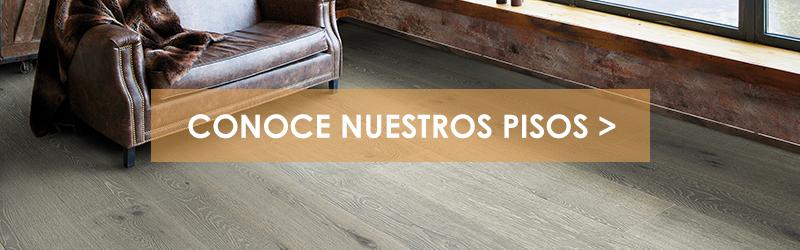 Blog-CTA-Conoce-nuestros-pisos-Homedressing