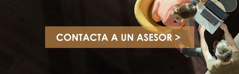Blog-CTA-Contacta-Asesor-Homedressing