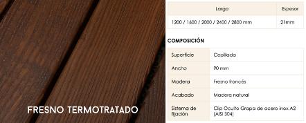 Blog-Imagen-pisos-madera-exteriores-decks-cual-es-mejor-decks-madera-fresno-termotratada-especificaciones-Homedressing-Abr20