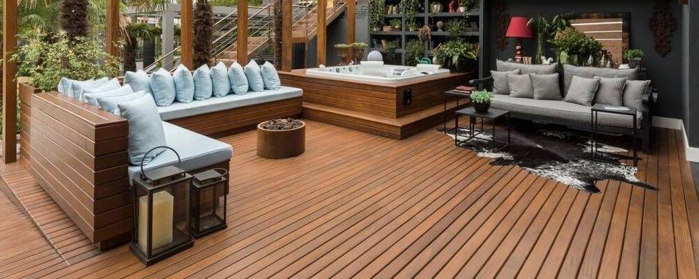 Blog-Imagen-pisos-madera-exteriores-decks-cual-es-mejor-decks-madera-decks-madera-castano-Homedressing-Abr20