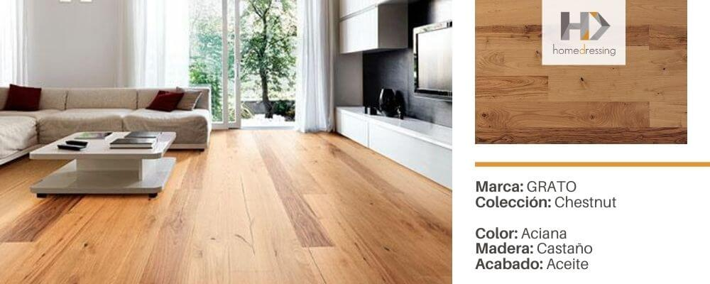 Blog-Imagen-Pisos-madera-tendencias-color-2020-Grato-Chestnut-Castano-aciana-Homedressing-May20