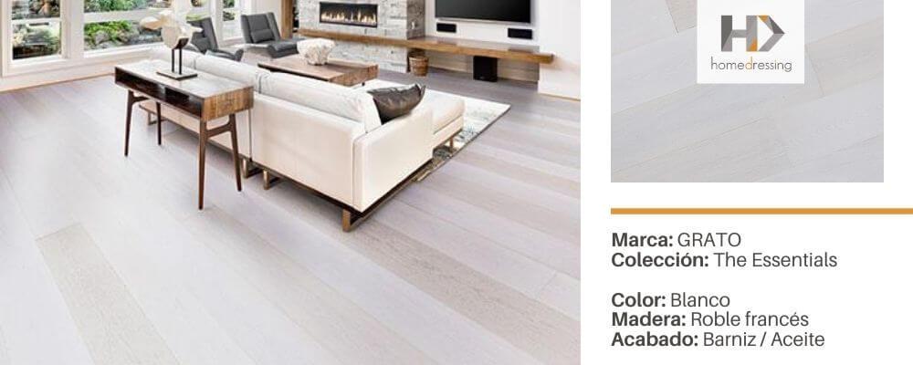 Blog-Imagen-Pisos-madera-tendencias-color-2020-Grato-Essentials-roble-blanco-Homedressing-May20