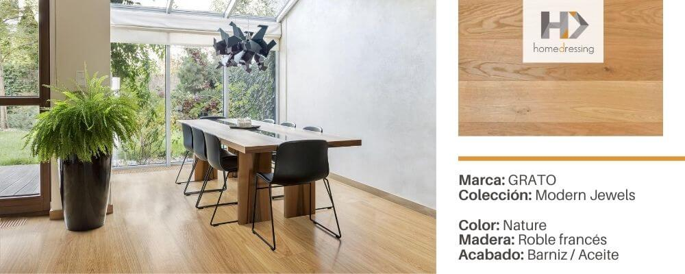 Blog-Imagen-Pisos-madera-tendencias-color-2020-Grato-Modern-Jewels-Roble-nature-Homedressing-May20.png