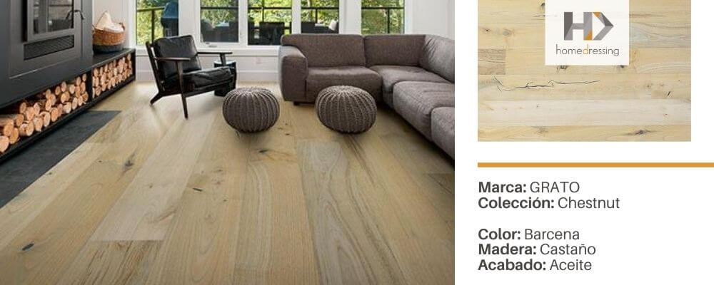 Blog-Imagen-Pisos-madera-tendencias-color-2020-Grato-Chestnut-castano-barcena-Homedressing-May20