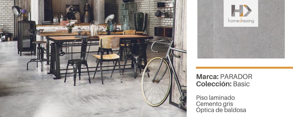 Blog-Imagen-pisos-laminados-madera-como-combinar-estilo-industrial-elementos-distintivos-Homedressing-May20