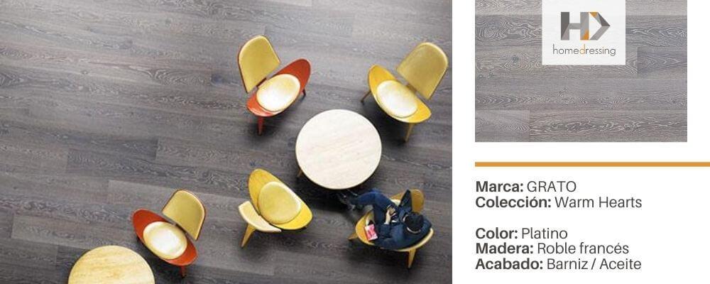 Blog-Imagen-Pisos-madera-tendencias-color-2020-Grato-Warm-hearts-roble-platino-Homedressing-May20