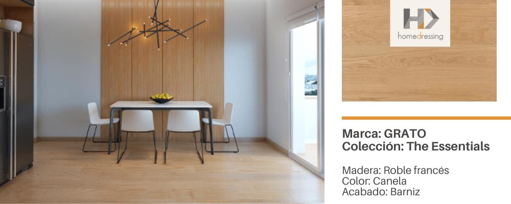Blog-Imagen-Pisos-madera-ingenieria-comedores-blanco-color-canela-Homedressing-May20