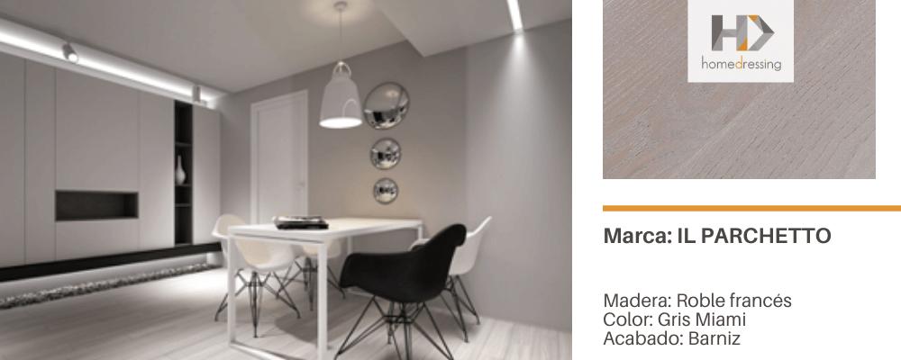 Blog-Imagen-Pisos-madera-ingenieria-comedores-blanco-diseno-industrial-Homedressing-May20