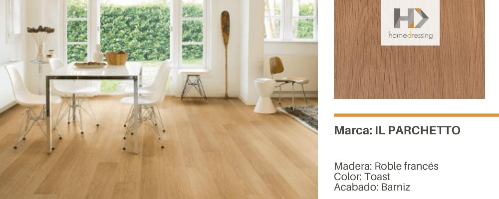 Blog-Imagen-Pisos-madera-ingenieria-comedores-blanco-maderas-calidas-Homedressing-May20