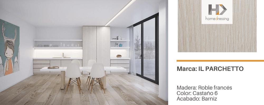 Blog-Imagen-Pisos-madera-ingenieria-comedores-blanco-minimalista-Homedressing-May20