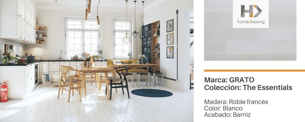 Blog-Imagen-Pisos-madera-ingenieria-comedores-blanco-paredes-blancas-Homedressing-May20