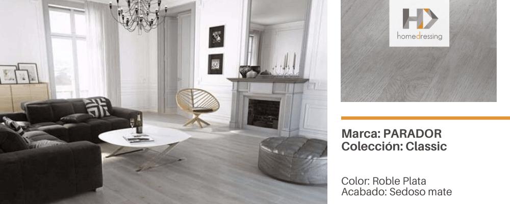Blog-Imagen-pisos-laminados-madera-gris-como-combinar-hogar-blancos-brillantes-Homedressing-Jun20
