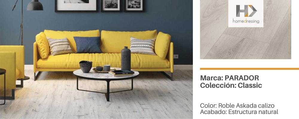 Blog-Imagen-pisos-laminados-madera-gris-como-combinar-hogar-muebles-accesorios-brillantes-Homedressing-Jun20