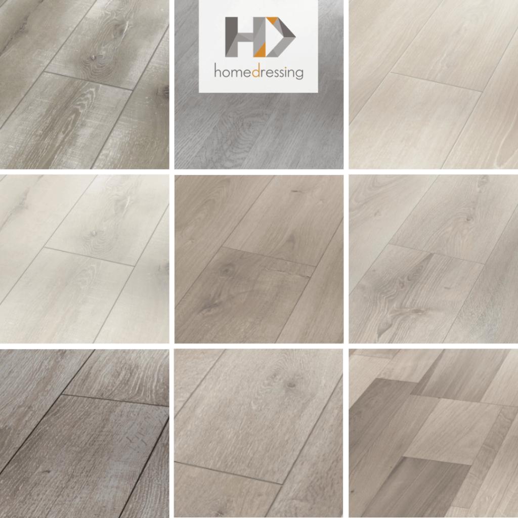 Blog-Imagen-pisos-laminados-madera-gris-como-combinar-hogar-tonalidades-parador-Homedressing-Jun20