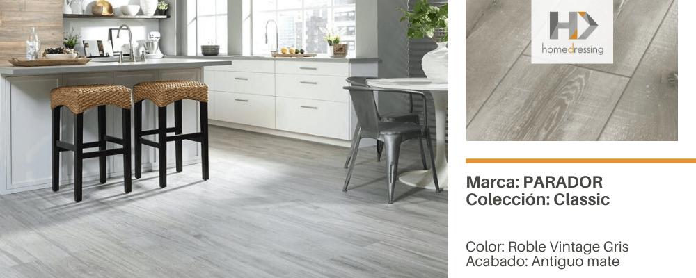 Blog-Imagen-pisos-laminados-madera-gris-como-combinar-hogar-verdes-palidos-Homedressing-Jun20