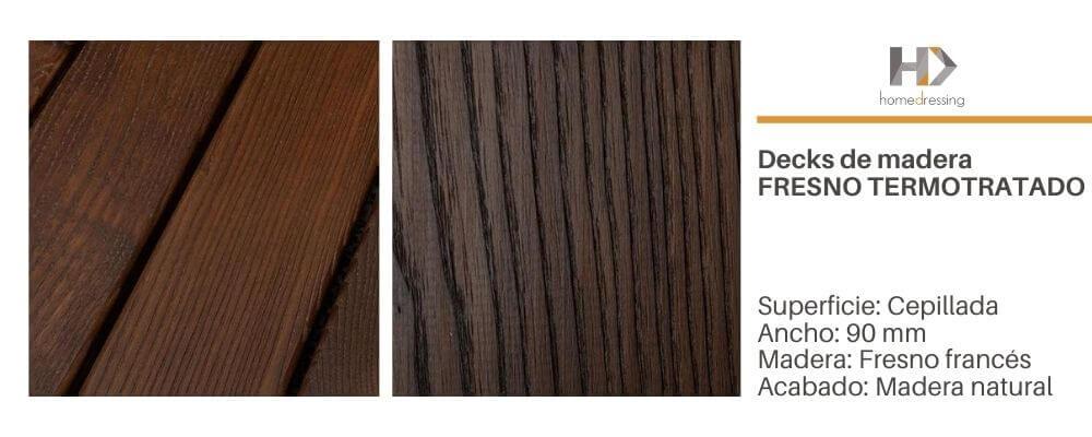 Blog-Imagen-Exteriores-con-decks-de-madera-para-casas-de-fin-de-semana-fresno-termotratado-Homedressing-Jun20-V1.jpg