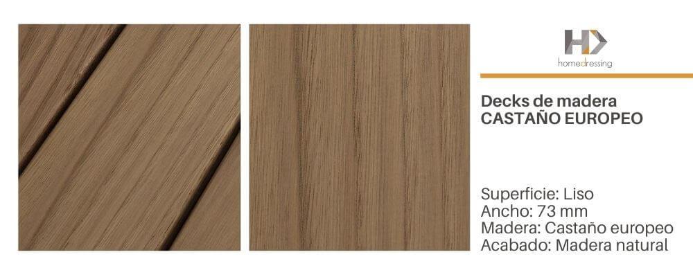Blog-Imagen-Exteriores-con-decks-de-madera-para-casas-de-fin-de-semana-castano-europeo-Homedressing-Jun20-V1
