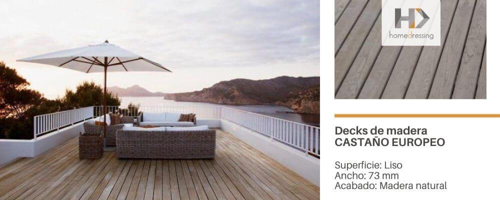 Blog-Imagen-Exteriores-con-decks-de-madera-para-casas-de-fin-de-semana-castano-europeo-terraza-disfrutar-Homedressing-Jun20-V1.jpg