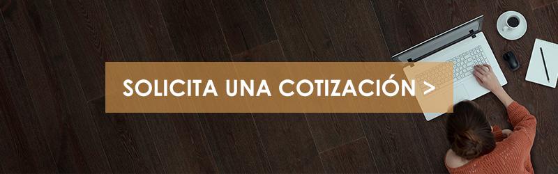 Blog-CTA-Solicita-Cotizacion-Homedressing-Sep20