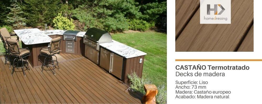 Blog-Imagen-decks-de-madera-para-area-grill-cocina-abierta-castano-termotratado-Homedressing-Jul20-V2