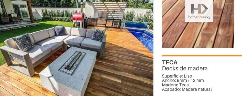 Blog-Imagen-decks-de-madera-para-area-grill-cocina-abierta-castano-termotratado-limpia-Homedressing-Jul20-V1