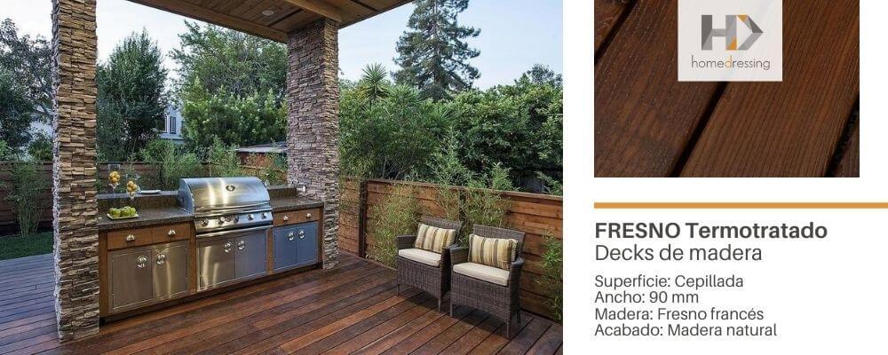 Blog-Imagen-decks-de-madera-para-area-grill-cocina-abierta-fresno-termotratado-Homedressing-Jul20-V2