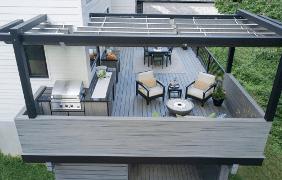 Blog-Imagen-decks-de-madera-para-area-grill-cocina-que-debo-considerar-abierta-Homedressing-Jul20-V2