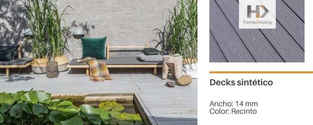 Blog-Imagen-tips-diseno-terraza-balcon-roof-elegir-color-verde-elemental-Nov20