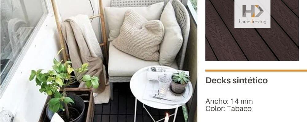 Blog-Imagen-tips-diseno-terraza-balcon-roof-elegir-incorpora-textiles-Nov20