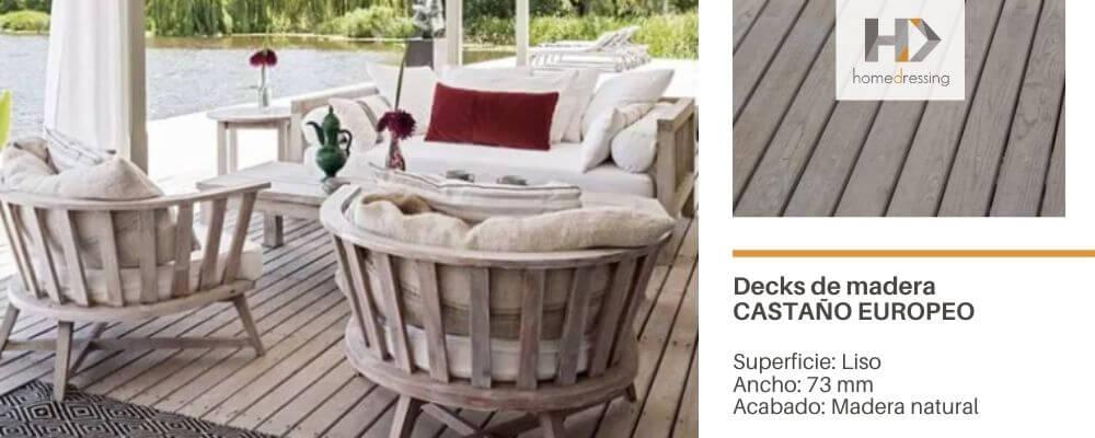 Blog-Imagen-tips-diseno-terraza-balcon-roof-elegir-utiliza-muebles-sencillos-Nov20